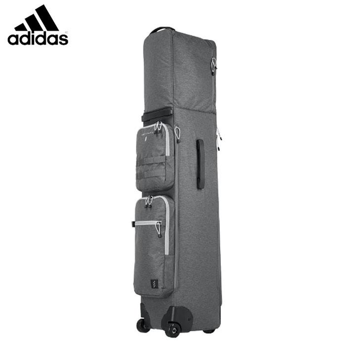 adidas -アディダス- ADICROSS ヘザーウィールバッグ【IUE98】【smtb-ms】