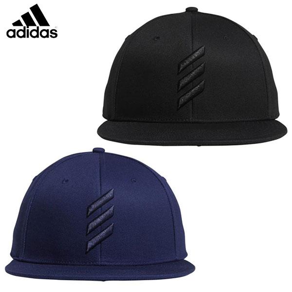 8b237f5c advancesports: adidas - Adidas - adicross flat building cap men ...