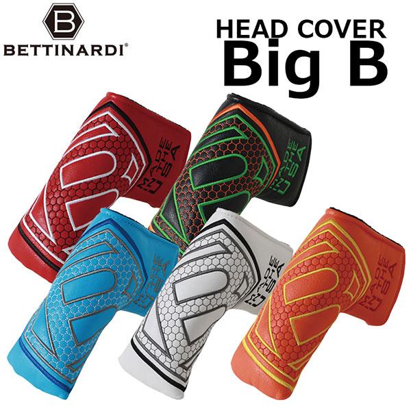 Golf Bettinardi Putter Cover New!!!!!!