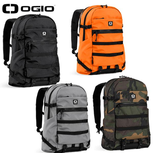 OGIO (オジオ) バックパック OGIO ALPHA Core Convoy 320 Backpack 19 JV 【smtb-ms】