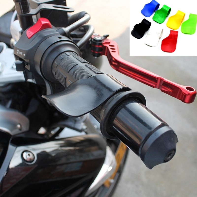 Motorcycle Cruise Control >> Motorcycle Cruise Control Assistance Steering Wheel Parts