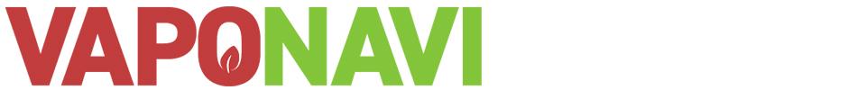 VAPONAVI:加熱式タバコ/喫煙具/衛生日用品/ファッション雑貨セレクトショップ