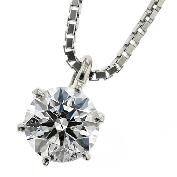 【ご注文確認後3%OFF】ダイヤモンド ネックレス 0.344ct SI2-D-3EXCELLENT Pt 一粒 プラチナ Pt900 0.3ct 0.3カラット エクセレント ハート キューピッド ペンダント ダイアモンドネックレス ダイアネックレス ダイア ダイヤモンドネックレス diamond ソリティア