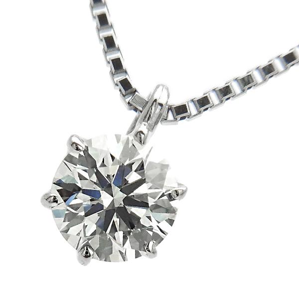 ダイヤモンド ネックレス 0.331ct VVS2-D-EXCELLENT 一粒 プラチナ 0.3ct 0.3カラット エクセレント ダイアモンドネックレス ダイアモンド ダイアネックレス ダイヤ ダイヤモンドネックレス ダイヤモンドペンダント diamond 一粒ダイヤモンドネックレス ソリティア