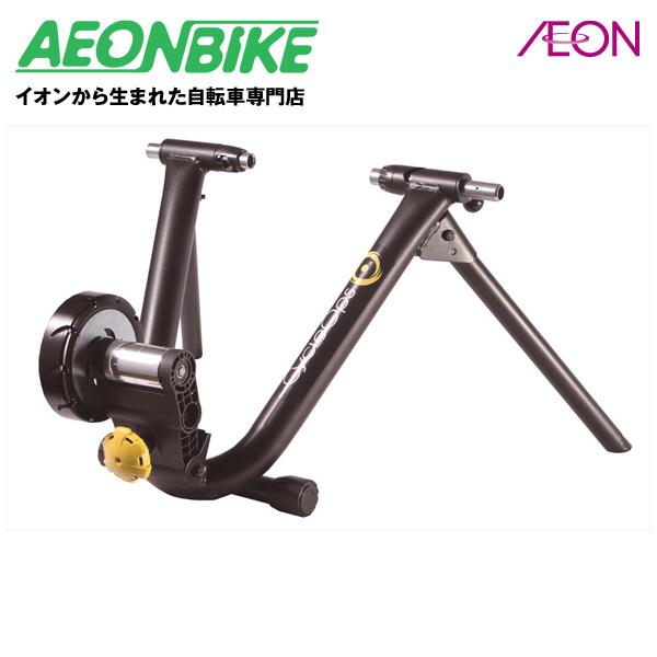 サイクルオプス (CYCLEOPS) マグニート MAGNETO VER2 990195【自転車】【店舗受取対象外】