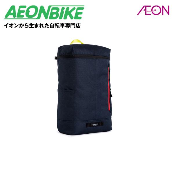 ティンバック2 (TIMBUK2) Gist Backpack ジストパック Nautical/Bixi S 103425401【シューズ】【自転車】【店舗受取対象外】
