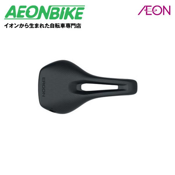 エルゴン (ERGON) SR プロ ウーマン ブラック M/L SDL29601【サドル】【自転車】【店舗受取対象外】
