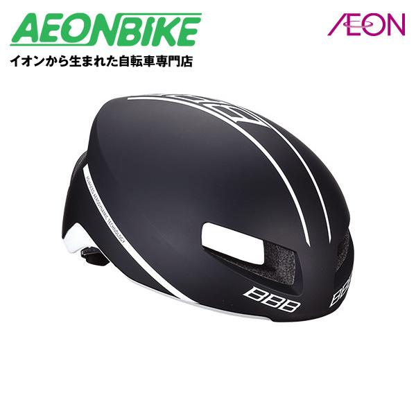 (BBB) ティトノス V2 BHE-08 マットブラック Lサイズ【ヘルメット】【自転車】【店舗受取対象外】