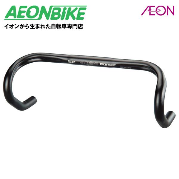 KCNC (ケーシーエヌシー) SCフォース 471020 ブラック 31.8 W400【自転車】【店舗受取対象外】