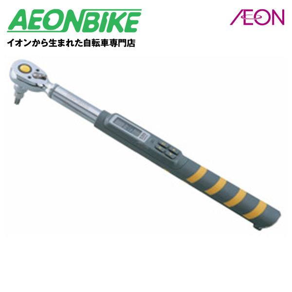 トピーク (TOPEAK) Dトルク レンチ DX TOL15500【工具】【自転車】【店舗受取対象外】