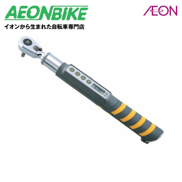トピーク (TOPEAK) Dトルク レンチ TOL15400【工具】【自転車】【店舗受取対象外】