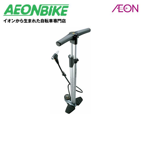 トピーク (TOPEAK) ジョーブロー エース PPF04500【ポンプ】【空気入れ】【自転車】【店舗受取対象外】