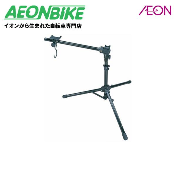トピーク (TOPEAK) プレップスタンド レース TOL17800【工具】【自転車】【店舗受取対象外】