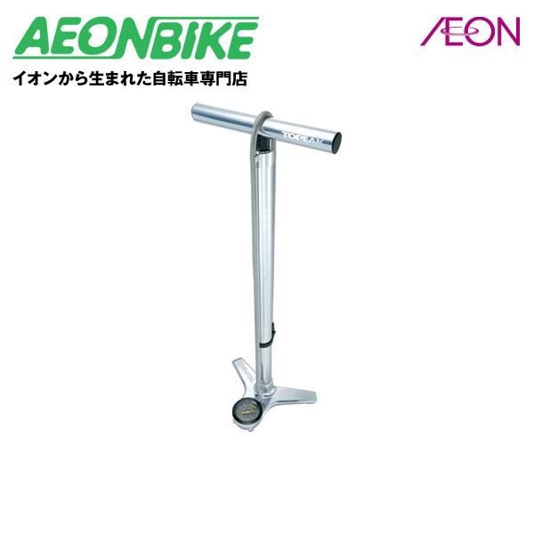 トピーク (TOPEAK) ジョーブロー X.O. PPF05600【ポンプ】【空気入れ】【自転車】【店舗受取対象外】