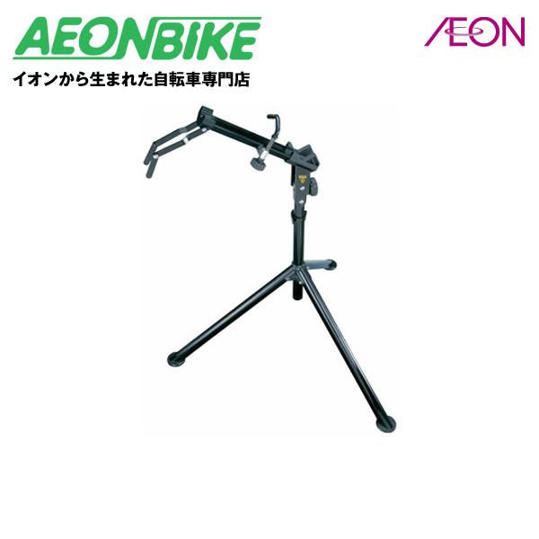 トピーク (TOPEAK) プレップスタンド マックス TOL13300【工具】【自転車】【店舗受取対象外】