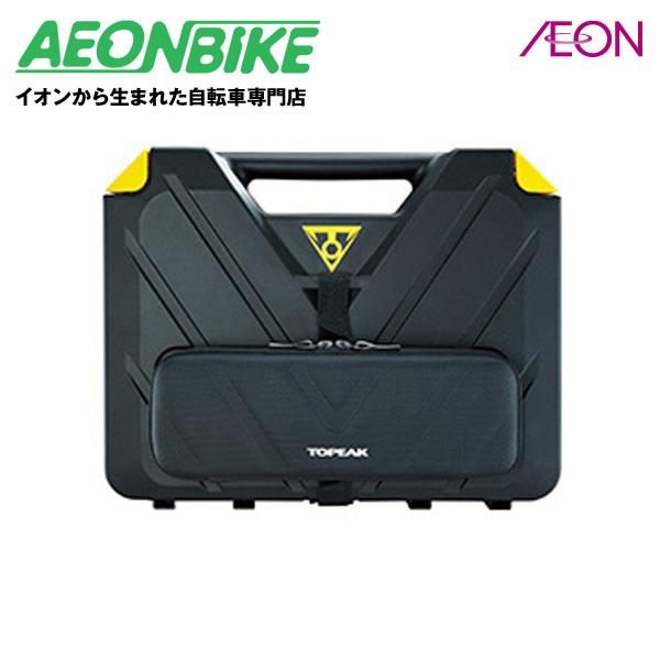 トピーク (TOPEAK) プレップボックス TOL29500【工具】【自転車】【店舗受取対象外】