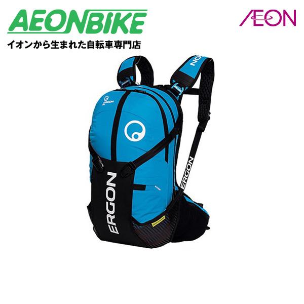 エルゴン (ERGON) BX3 ラージ BLK ブラック 16 -19L BAG35501【店舗受取対象外】