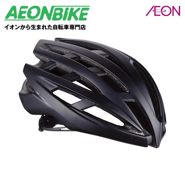 (BBB) イカロス ブラック Lサイズ 154846【ヘルメット】【自転車】【店舗受取対象外】