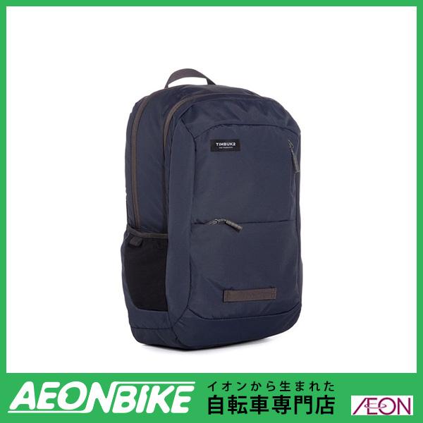 ティンバック2 (TIMBUK2) Parkside Backpack パークサイドパック 38435675 Nautical OS(ワンサイズ)【自転車】【店舗受取対象外】