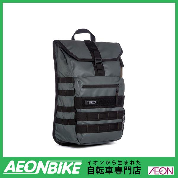 ティンバック2 (TIMBUK2) Spire Backpack スパイアパック 30634730 Surplus OS(ワンサイズ)【自転車】【店舗受取対象外】