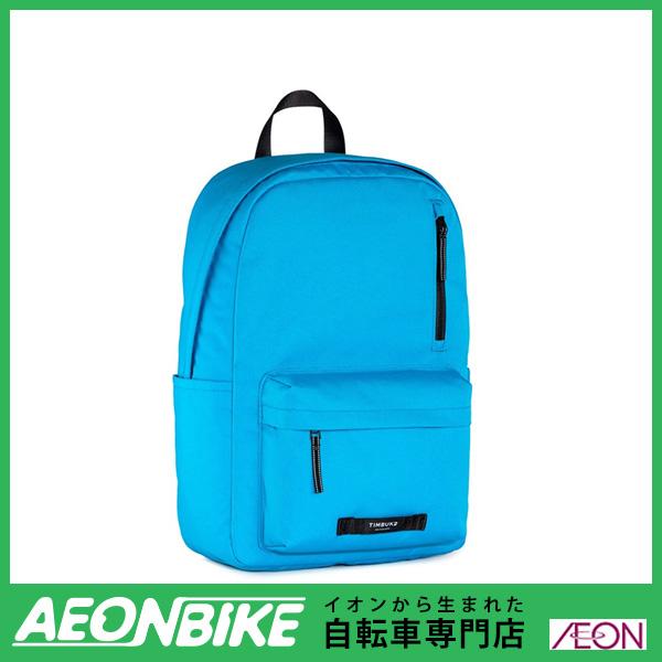 ティンバック2 (TIMBUK2) Rookie Pack ルーキーパック Aquatic OS(ワンサイズ) 55537265【店舗受取対象外】