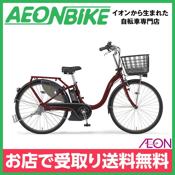 02ecae0c9 http   nhhk.com.vn tsuribitokan-masuda 2128pyfa4960652875646 ...