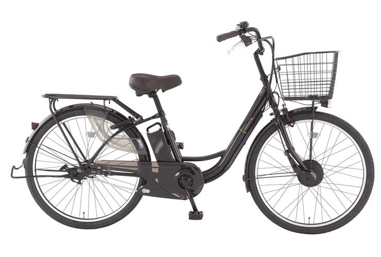 イオン バイク 電動 自転車 これでも高い?イオンのイオンバイクのイーバイク投入EXP800,allegres...