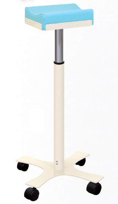 CX上肢台(大) TB-886-03 【高田ベッド】【納期:受注生産の為、土日祝日を除く7-12日程/時間指定不可】