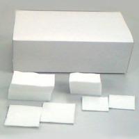 完全プロ仕様の本物のコットン 激安セール コットン WJカット綿 約900枚 5cm×6cm 500g 人気