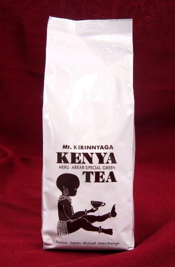 茶葉250g ケニア山の紅茶 PF1 正規逆輸入品 モデル着用 注目アイテム