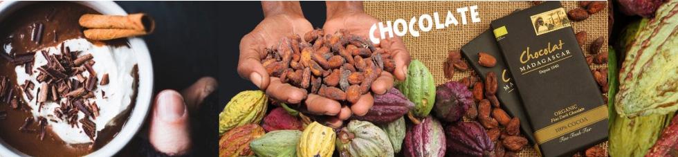 MANGOROBE/マンゴロベ:アフリカンスクエアー/アフリカ専門輸入販売・企画生産
