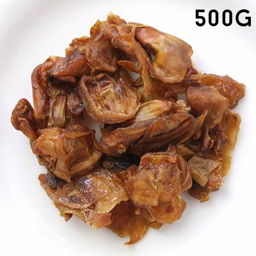 通信販売 業務用 マダガスカルのドライライチ 殻なし 500g 無漂白 即日出荷 無添加 砂糖不使用