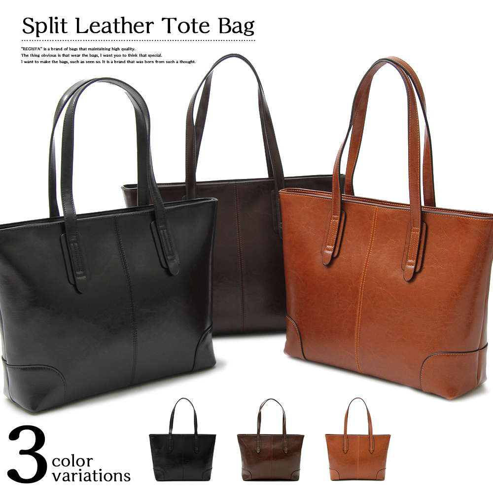 cca1a93be6 Bag commuting attending school sense of quality classy big Thoth A4 storing  briefs business bag shawl … Hand Bags