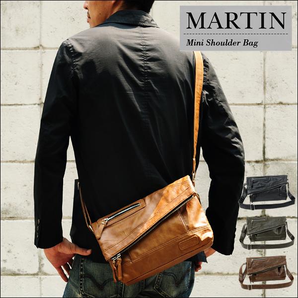 afrobeat   Rakuten Global Market: Messenger bag mini points 10 ...
