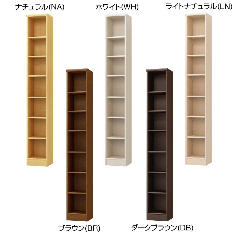 TAIYO エースラック/カラーラック ARNC2030 ラック 収納棚 本棚 おしゃれ インテリア サイズ可変 カラーボックス
