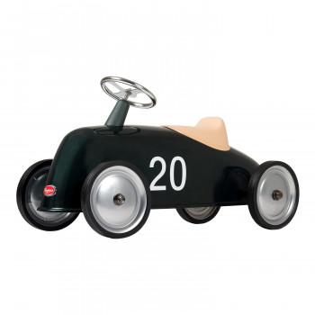 842 Green おしゃれ キッズ かわいい 乗り物のおもちゃ ギフト好適品 運転 グリーン Baghera(バゲーラ) 子供 たのしい ドライブ 本格的 Rider ライダー