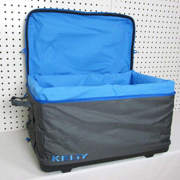 ケルティ フォーディングクーラー 日本正規品 L 送料無料 バッグ アウトドア 55L キャンプ用品 日本正規品 送料無料 Kelty Cooler Small 55L, アサヒダイレクト:d312ba07 --- refractivemarketing.com