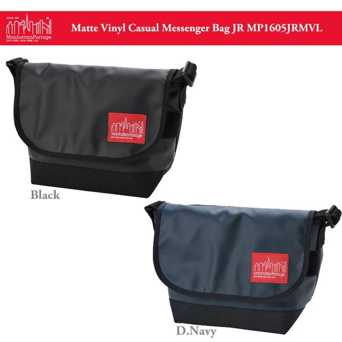 マンハッタンポーテージ ショルダーバッグ カジュアル メッセンジャーバッグ 即納 送料無料 Manhattan Portage