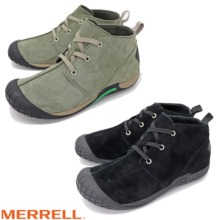 メレル レディース 女性用 パスウェイ ミッド レース アウトドア スニーカー 靴 Merrell Pathway Mid Lace 6002298 6002308