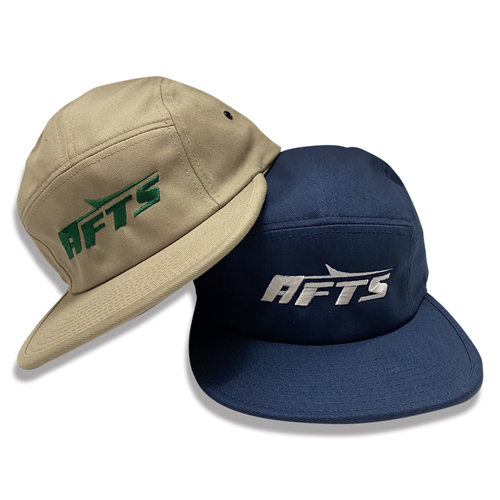 SALE-PRICE 1978 キャップ 宅送 CAP 帽子 刺繍入り 綿100% ネイビー メンズファッション アパレル ブランド 輸入 メンズ カーキー