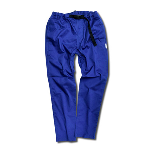 afterbase STRETCH TAPERED PANTS