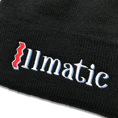 1bd93fed95f aftbs  afterbase  illmatic  knit cap KNIT CAP