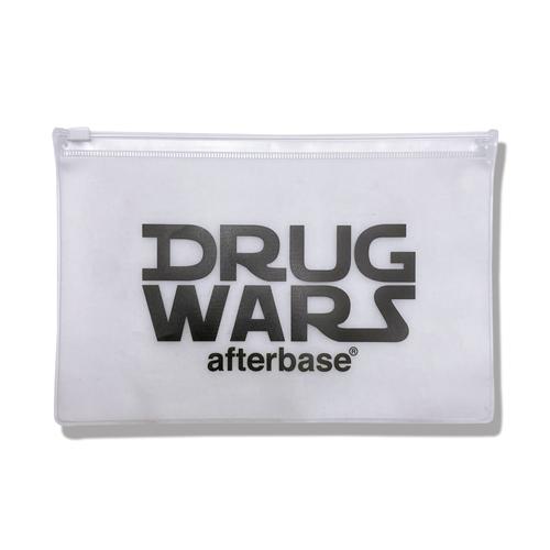 SALE-PRICE DRUG WARS マルチツールポーチ MULTI TOOL POUCH 出色 格安