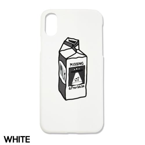 SALE-PRICE 受注生産品 大幅にプライスダウン PACK アイフォーンケース CASE iPhone