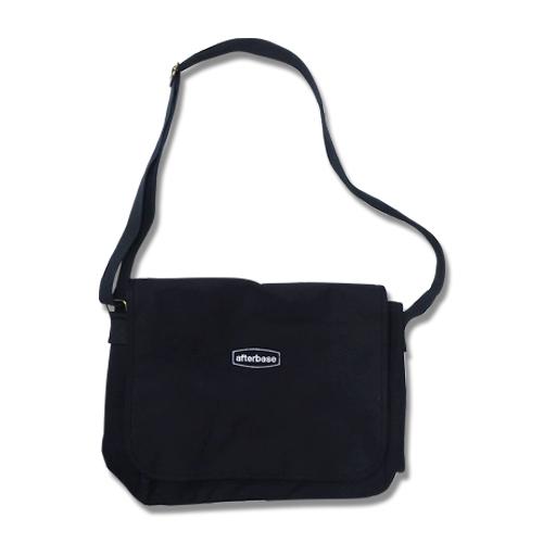 afterbase ショルダーバック Shoulder bag