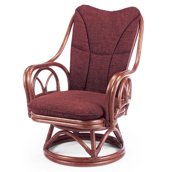 【送料込】 代引き不可【送料無料 A-228DF】天然の素材を使用した上質な籐のシィーベルチェアー籐椅子 籐チェアー 籐チェアー A-228DF, Baseball Park STAND IN:41b9dff3 --- canoncity.azurewebsites.net