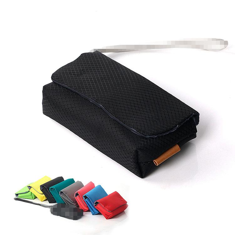 リコー GR GR2 GR3 II III 用の便利なファスナー付きポケットが付いたポーチ型の収納ケース RICOH ケース カバン型 軽量 衝撃吸収 着後レビューで 送料無料 カバー デジタルカメラバッグ 対応ケース ポーチ 薄 ファクトリーアウトレット