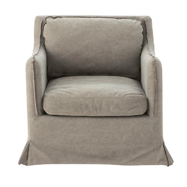 サーブル 1人掛 cl-991gy ソファ 一人用 ソファー 一人掛け パーソナル チェア イス 椅子 いす チェアー フロア リビング アメリカン 北欧 ビンテージ アンティーク ナチュラル 応接室 1人掛け おしゃれ インテリア 家具 新生活 一人暮らし