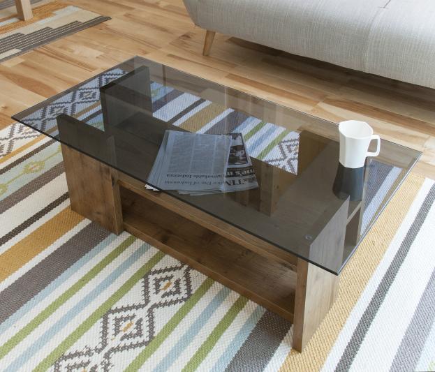 テーブル so-100na センターテーブル 机 リビングテーブル ローテーブル アメリカン 北欧 ビンテージ アンティーク 天然木 コーヒーテーブル ナチュラル カフェテーブル ソファ 木製 お洒落 西海岸 おしゃれ インテリア 家具 新生活 一人暮らし