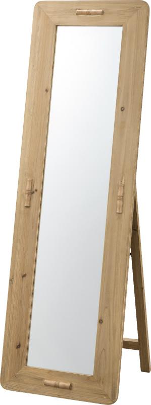 スタンドミラー TSM-62 スタンドミラー 全身 ミラー アンティーク 姿見 鏡 スリム 全身鏡 スリム ワイド アメリカ 雑貨 北欧 おしゃれ インテリア 家具 新生活 一人暮らし